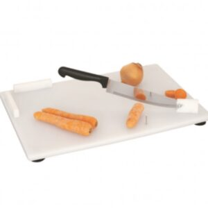 PARSONS COMBINATION CUTTING BOARD