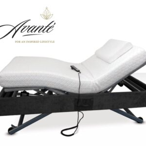 AVANTE LO LO ADJUSTABLE BED